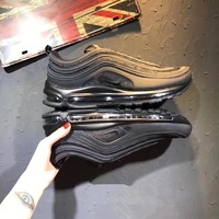 Men Nike Air Max 97 Sneakers Sport Shoes-3