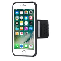 Belkin Fitness Armband for iPhone 7