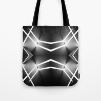 Tote Bags by Chrisb Marquez | Society6