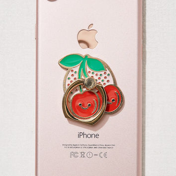 Icon Phone Ring   Urban Outfitters