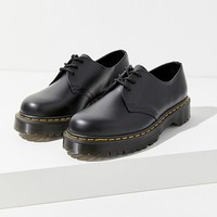 Dr. Martens 1461 Bex Oxford | Urban Outfitters