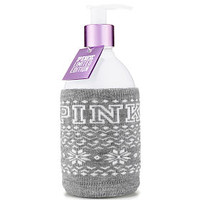 Sleigh What? Body Lotion - PINK - Victoria's Secret
