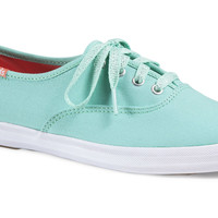 Keds Shoes Official Site Champion Spring Seasonal Colours