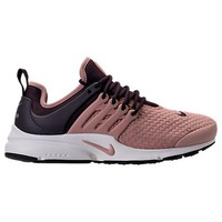 Women's Nike Air Presto Running Shoes
