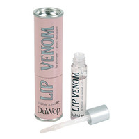 DuWop Lip Venom at BeautyBay.com