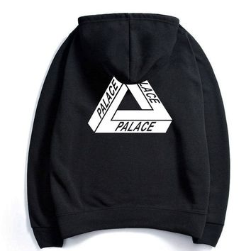Hats Hoodies Pullover Casual Jacket [10772409603]