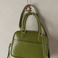 Madeleine Bag by Clare V Holly One Size Jewelry