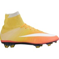 Nike Women's Mercurial Superfly FG Soccer Cleats | DICK'S Sporting Goods