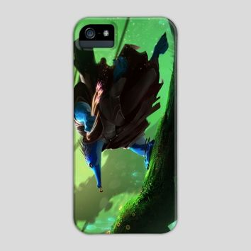 Valentines Day, a phone case by Maximilian Degen