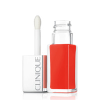 Clinique Pop™ Lacquer Lip Colour + Primer | Clinique