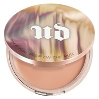 Urban Decay Naked Skin One & Done Blur on the Run | Nordstrom