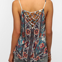 Ecote New Parade Cami
