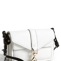 Rebecca Minkoff 'Hudson - Moto Mini' Crossbody Bag | Nordstrom