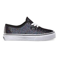 Product: Iridescent Glitter Authentic, Girls