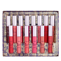 Online Only Fleur de Lips 14 Pc LipSurgence Collector's Set