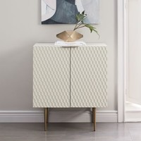 Audrey Small Cabinet