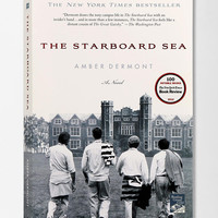 Urban Outfitters - The Starboard Sea By Amber Dermont