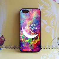 iPhone 4 case,iPhone 5S case,Galaxy,iPhone 5C case,iPhone 5 case,samsung s5 case,Take me to never land,iPod 5 case,Samsung s3 case,Q10 Case