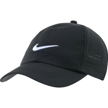 NIKE Youth Perforated Golf Hat