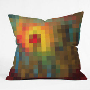 DENY Designs Home Accessories | Madart Inc. Glorious Colors