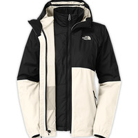 WOMEN'S ALLABOUT TRICLIMATE® JACKET