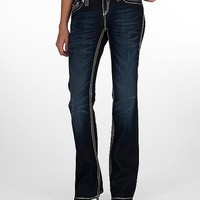 Rock Revival Darcy Easy Boot Stretch Jean