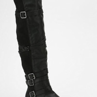 Urban Outfitters - Wanted Bayon Boot