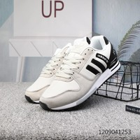 Cheap Women's and men's Adidas Sports shoes Adidas ZX750