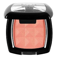 NYX - Powder Blush - Apricot - PB32