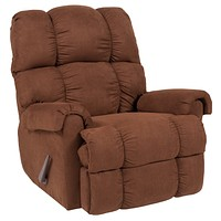 RS-100 Recliners