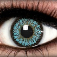 Calaview Blue - Calaview - Colored Contacts by ExtremeSFX