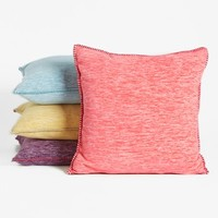 Nordstrom at Home 'Cuddle Fleece' Pillow | Nordstrom
