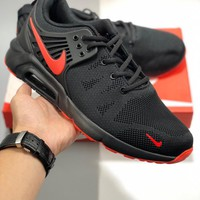 NIKE AIR VAPORMAX cheap Men's and women's nike shoes