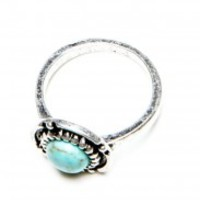 Brandy ♥ Melville |  Search results for: 'Infinity ring'