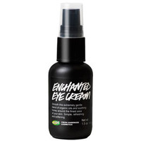Enchanted Eye Cream Moisturizer