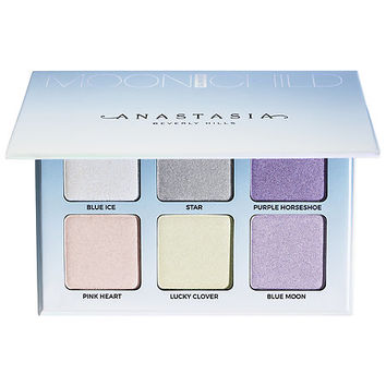 Moonchild Glow Kit - Anastasia Beverly Hills | Sephora