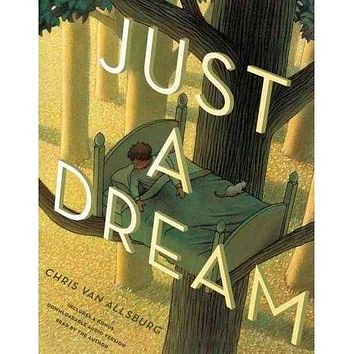 Just a Dream: Just a Dream: 25th Anniversary Edition