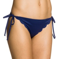 Roxy - Love & Happiness Firefly Tie Side Bottoms