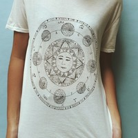 NIKOLA HOROSCOPES TOP