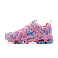 NIKE AIR MAX PLUS TN ULTRA Men Women Running Shoes-16