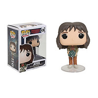 Stranger Things Merchandise, T-Shirts & More | Hot Topic