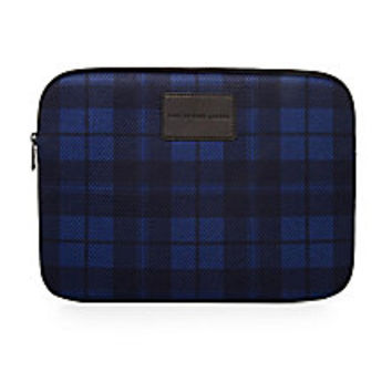 """Marc by Marc Jacobs - 13"""" Computer Case - Saks Fifth Avenue Mobile"""