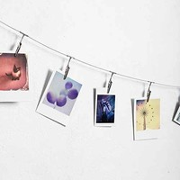 Photo Albums + Accessories - Urban Outfitters