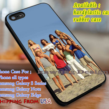 90210 Beverly Hills iPhone 6s 6 6s+ 6plus Cases Samsung Galaxy s5 s6 Edge+ NOTE 5 4 3 #movie #BeverlyHills dl3