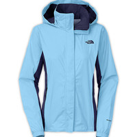 WOMEN'S RESOLVE JACKET | United States