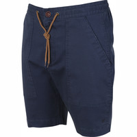 Billabong Fleck Elastic Shorts - Men's