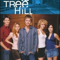 One Tree Hill: The Complete Third Season [6 Discs] (DVD)- Best Buy