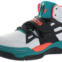 Adidas Dikembi Mutombo TR Block Men's Basketball Shoes