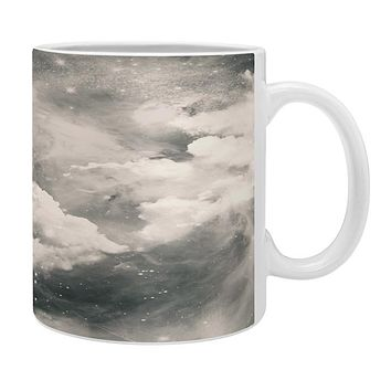 Caleb Troy Find Me Among The Stars Coffee Mug