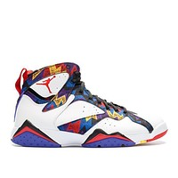 Air Jordan 7 Retro 'Ugly Sweater'